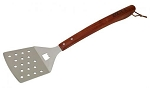 Bull Vineyard Rosewood Handle Spatula