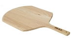 Bull Wooden Pizza Peel