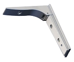 Cal Flame Cart Side Shelf Hinge