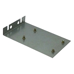 Cal Flame Grill Bracket For AC-DC Power Adapter - BBQ04101840