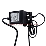 Delta Heat AC Adaptor/Transformer  S16281-1
