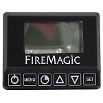Fire Magic Pre-2015 Aurora Digital Thermometer - 24180-12