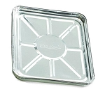 Fire Magic Foil Drip Tray Liners - 3557-12