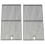 Fire Magic Porcelain Steel Rod Cooking Grids (Set of 2)
