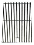 Fire Magic Single Chrome Steel Rod Cooking Grid