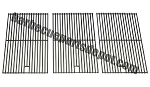 Fire Magic Regal 1 Diamond Sear Stainless Steel Cooking Grids (Set of 3)
