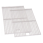 Fire Magic Diamond Sear Cooking Grids For E1060 & A530 - 23539-DS-2