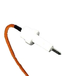 Fire Magic Side Burner Electrode With Wire
