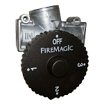 Fire Magic Automatic Safety Shut-Off Timer Valve (3 Hour) - 3090