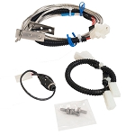 Fire Magic Echelon Thermocouples, Battery Pack & Harness