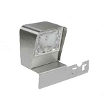 AOG Grill Light (T-Series Grills)