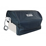 Lion 40-Inch Built-In Grill Cover