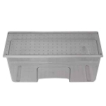 Lion Refrigerator Crisper Drawer - 16422
