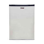 Lion Stainless Steel 4.5 Cu. Ft. Compact Refrigerator Door Only