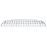 Lion Refrigerator Wire Shelving - 16248