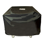 Lion 32-Inch Grill Cart Cover
