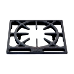 Lion Side Burner Grate