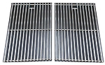 SunStone 28-Inch 3-Burner Cooking Grates (2 PCs)