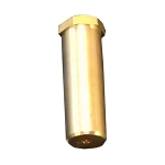 SunStone Regular Gas Grill Valve Orifice