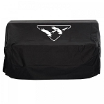 Twin Eagles 30-Inch Built-In Grill Cover