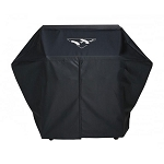 Twin Eagles 30-Inch Freestanding Vinyl Grill Cover - VCBQ30F