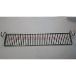 Delta Heat 38-Inch SS Warming Rack - S13961