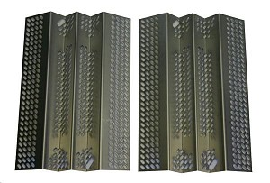 "AOG 24"" Vaporizing Panels"