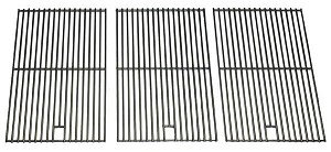 AOG 36-Inch Grill Cooking Grids (Pre-2018)