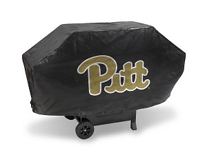 University Of Pittsburgh Pitt Panthers Grill Cover