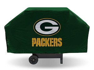Packers Economy Grill Cover