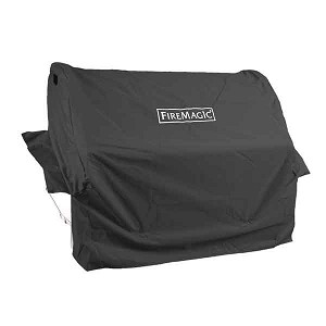 Fire Magic Built-In Grill Cover