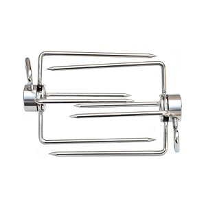 Twin Eagles Rotisserie Forks