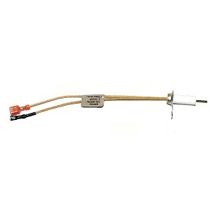 Twin Eagles Hot Surface Glow Plug Igniter