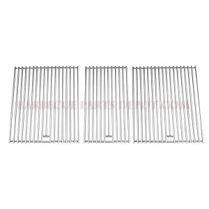 "Allegra 38"" Grill Cooking Grate Set"