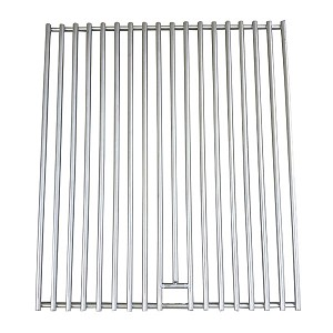 Allegra 15' Cooking Grate
