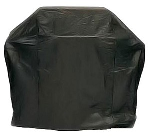"AOG 36"" Grill Cart Cover"