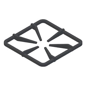 Cal Flame '07 Side Burner Grate/Wok Support
