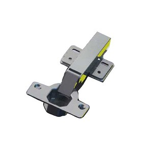 Cal Flame Cart Storage Door Hinge