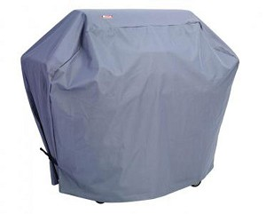 "Bull Outlaw/Lonestar Select/Angus 30"" Grill Cart Cover"