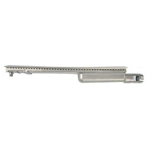 Cal Flame Cast Stainless Steel Burner (P-Series Grills)