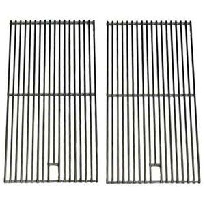 Fire Magic 2-Pc Stainless Steel Cooking Grids