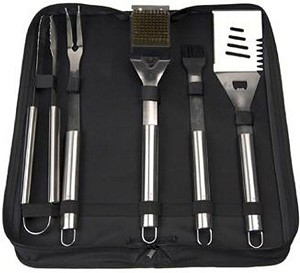 Fire Magic 5-Piece Tool Set
