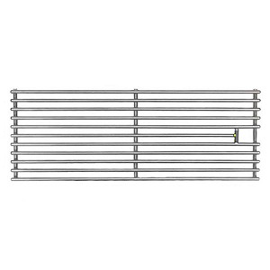 Lion Stainless Steel Cooking Grate L75000 Series Grills