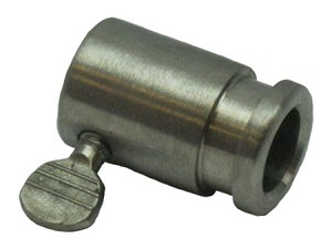 Cal Flame Rotisserie Spit Bushing