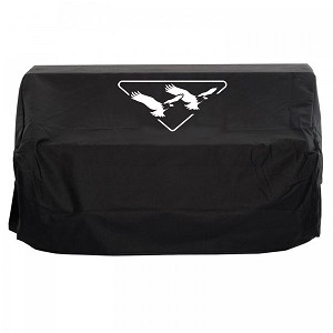 Twin Eagles 36-Inch Built-In Grill Cover
